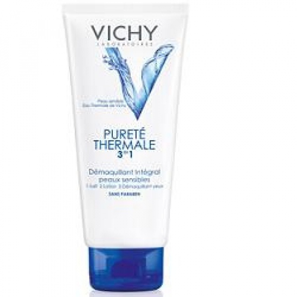 VICHY STRUCC INTEGRAL 3EN1 200ML – 21