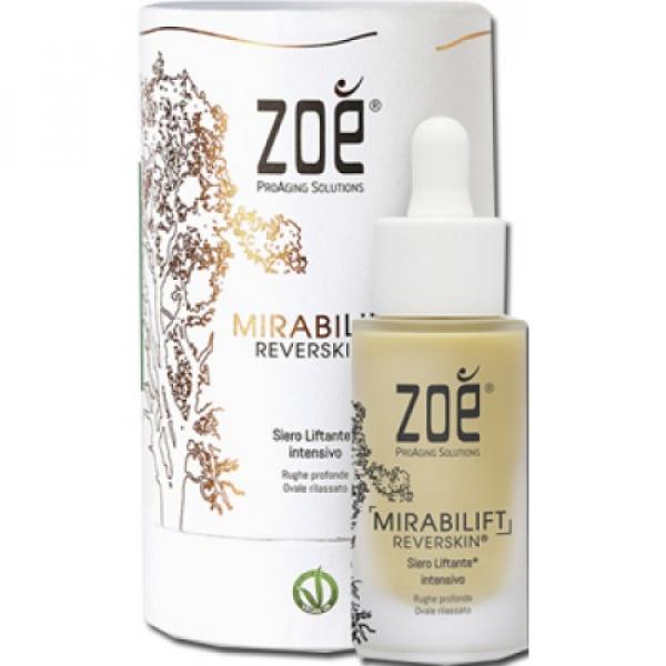 ZOE MIRABILIFT 10+ SIERO LIFT