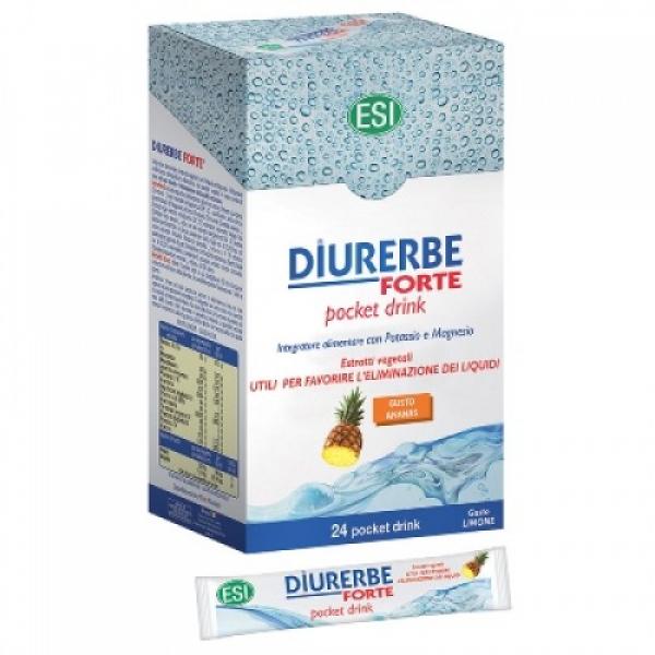 DIURERBE 24POCKET DRINK ANANAS – 5