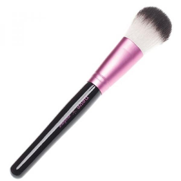 Pennello Disco Blush Neve Cosmetics