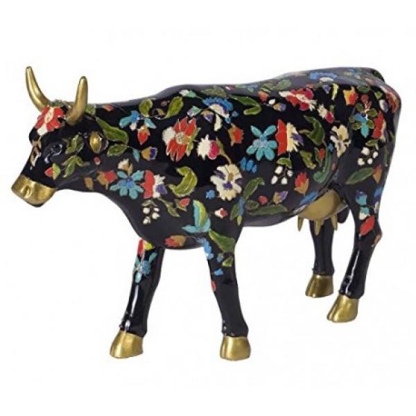 Cowsonne (L) – Cow Parade