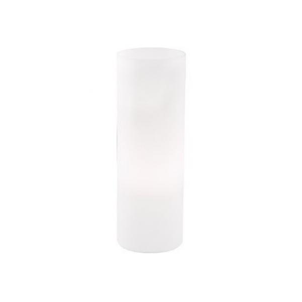 Edo TL1 Big, Lampada da Tavolo, Ideal Lux