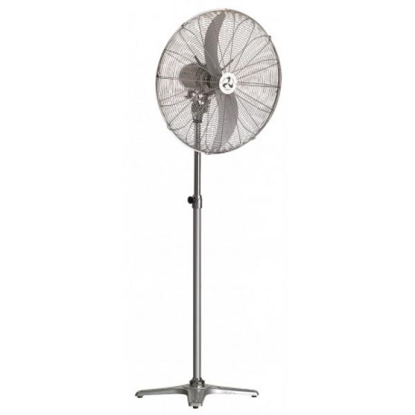 WM2 Eco, Ventilatore, CasaFan