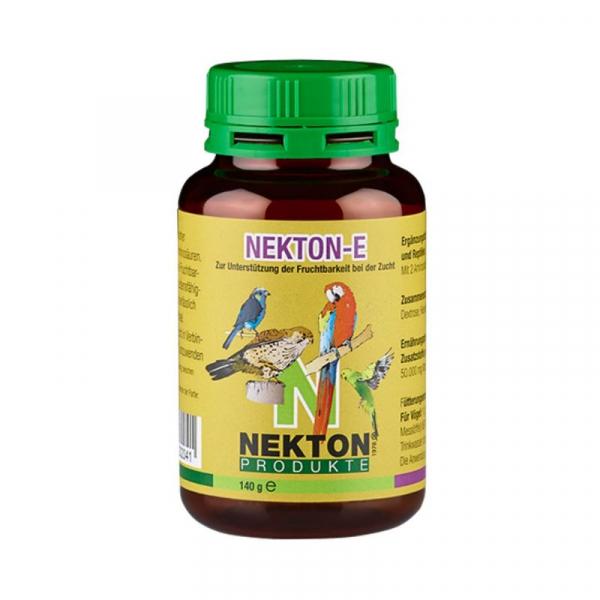 NEKTON E 70 GR