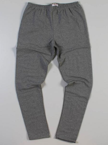 Pantaloni fuseaux donna iko' 9209 Ikò