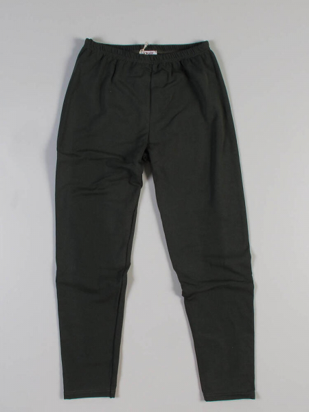 Pantalone fuseaux donna iko' 9208 Ikò