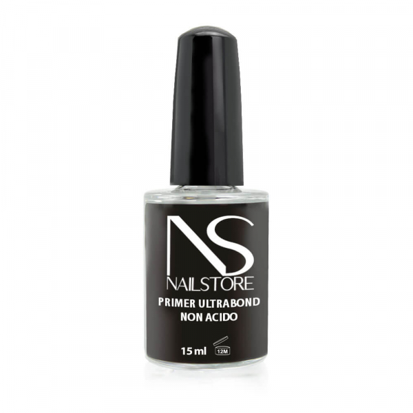 Primer Ultrabond Non Acido 15 ml Made in Italy