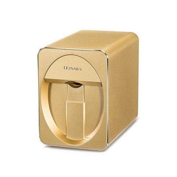 Stampante Unghie per Nail Art H1O