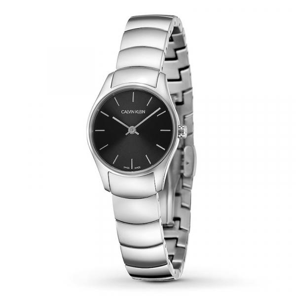 Orologio Calvin Klein Classic Too – 24 mm