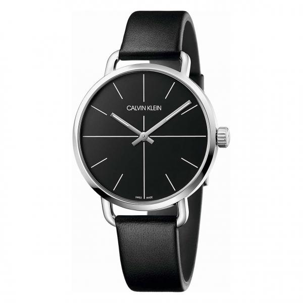 Orologio Calvin Klein Even uomo – 42 mm