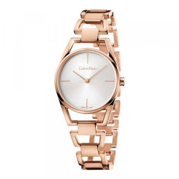 Orologio Calvin Klein Dainty donna – 30 mm