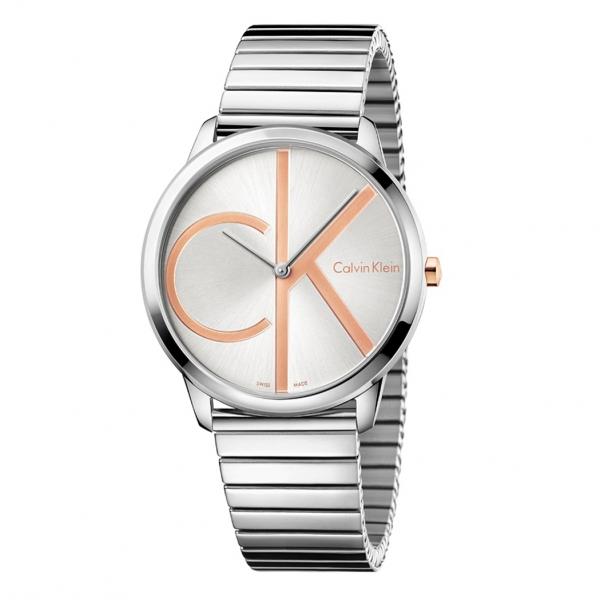 Orologio Calvin Klein Minimal – 40 mm