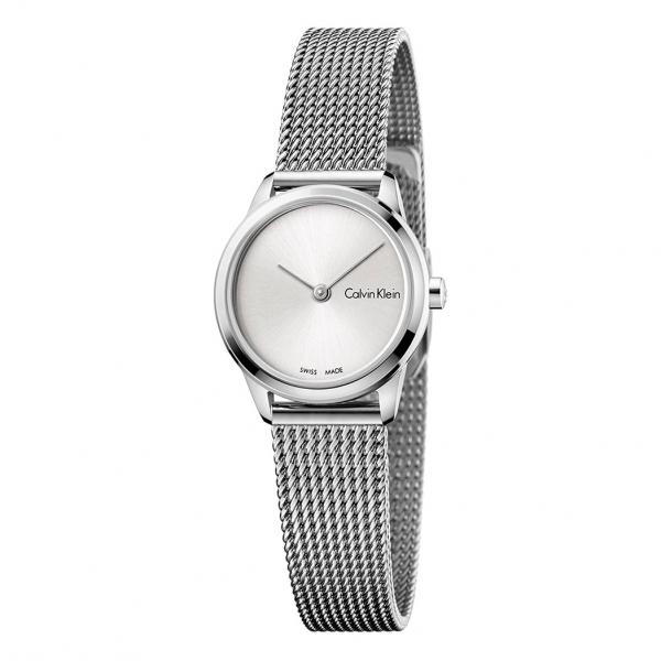 Orologio Calvin Klein Minimal – 24 mm