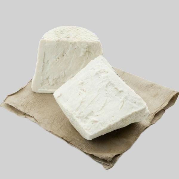 Ricotta salata di pecora forma intera