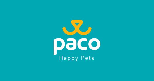 Natural Code Adult Cat Cibo Umido per gatti | PacoPetShop