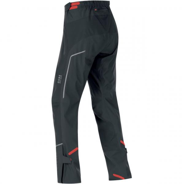 pantalone FUSION 2.0 SO PANTS