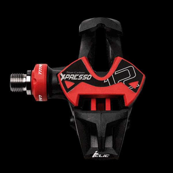 pedali time xpresso road 12