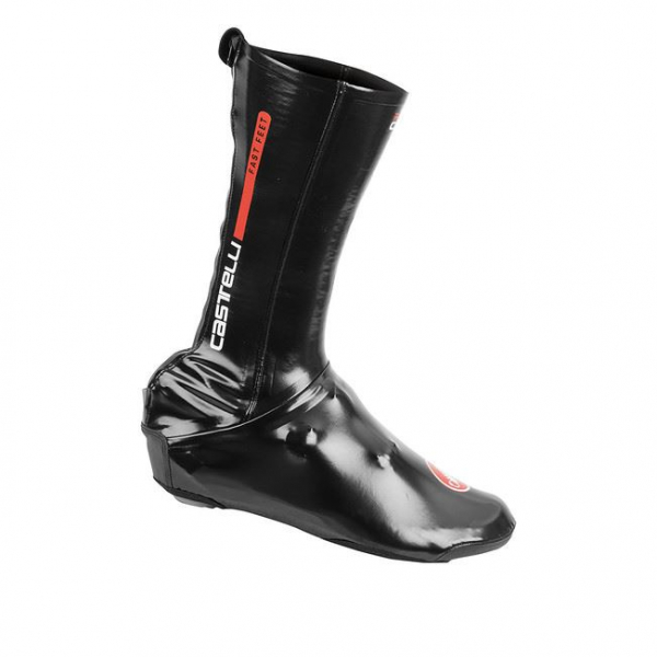 copriscarpa Fast Feet Road shoecover