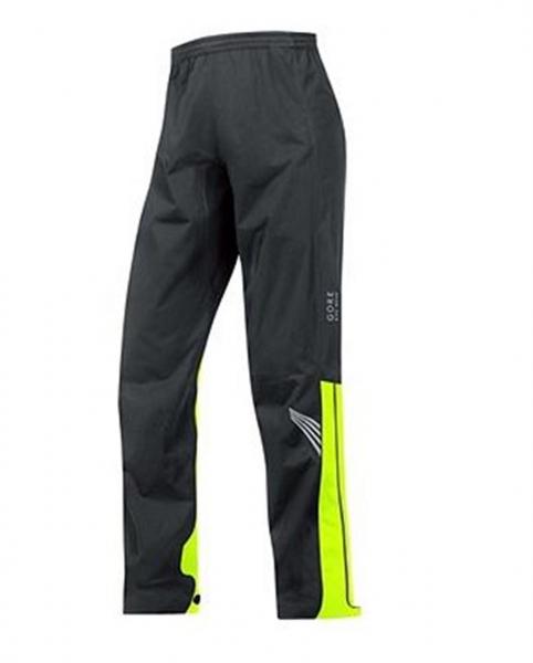 pantaloni gore element gt as pants