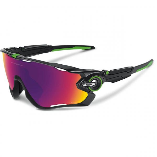 occhiali oakley jawbreaker mc