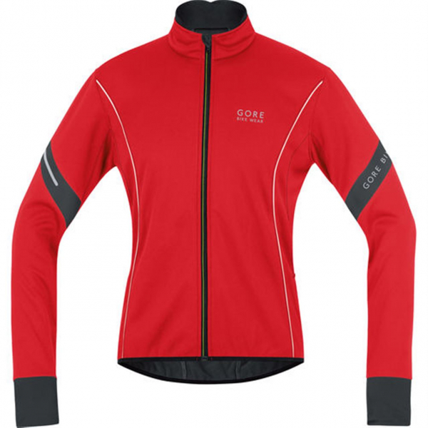 giacca  POWER THERMO JACKET