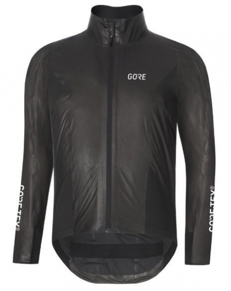 giacca GORE ® C7 GORE-TEX SHAKEDRY™ Stretch Giacca