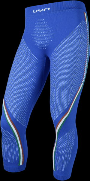 Uyn natyon pantalone intimo termico italia medio