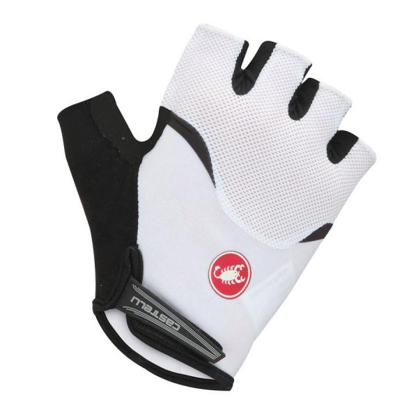 guanti castelli arenberg gel glove