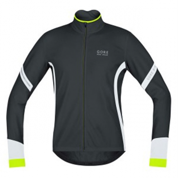 giacca POWER 2.0 THERMO JERSEY