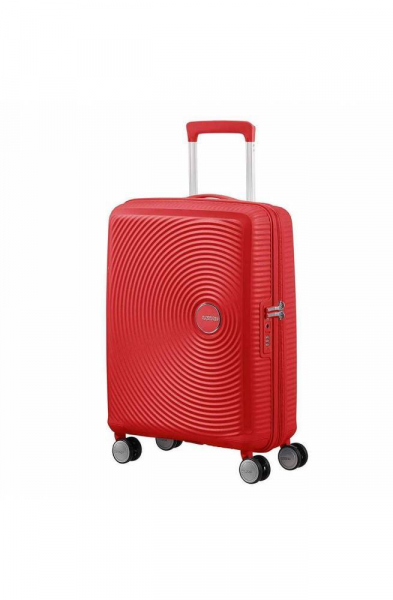Trolley American Tourister SoldBox – 32G-10001