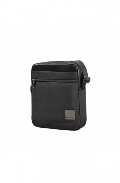 Borsa SAMSONITE hip-square Uomo Nero – CC5-09002