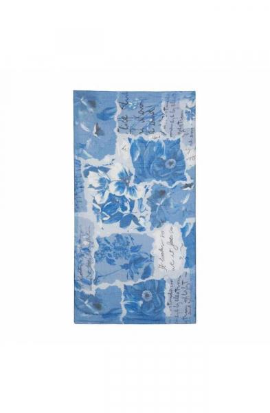Foulard DESIGUAL ART PICTURE Donna Multicolore – 21SAWA365108U