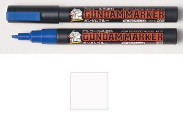 Gundam Marker Gm-11