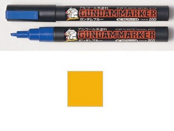 Gundam Marker Gm-08