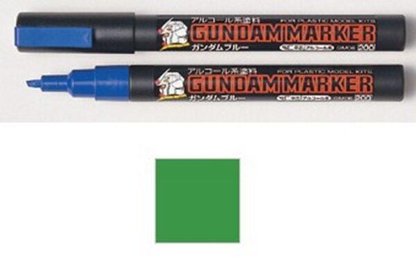 Gundam Marker Gm-09