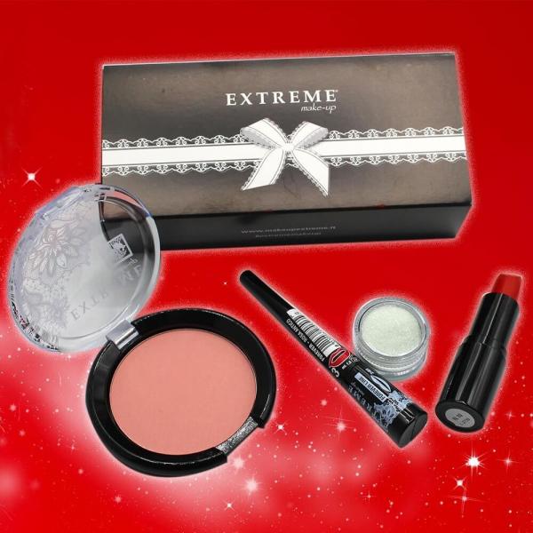 EXTREME XMAS BOX