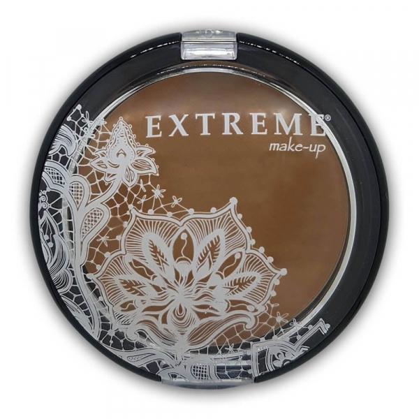 Terra Perfect Skin