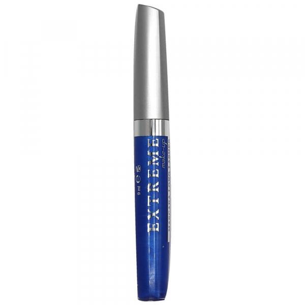 Mascara Long Lashes Blue