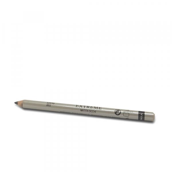 Matita Occhi Precision Eye Pencil