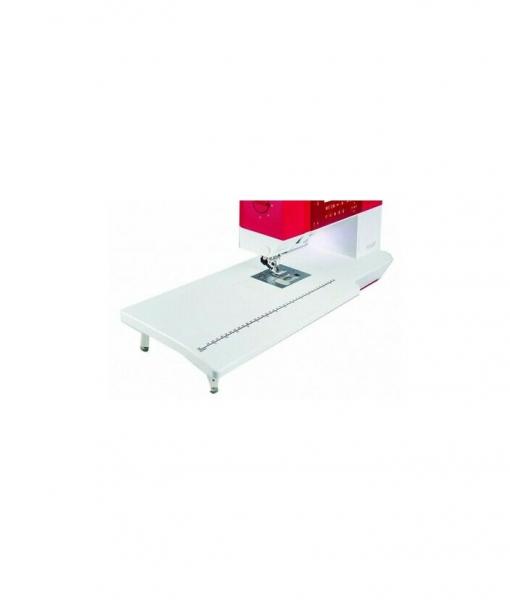 Tavolo Prolunga Quilting Macchine da Cucire Pfaff – 821092096