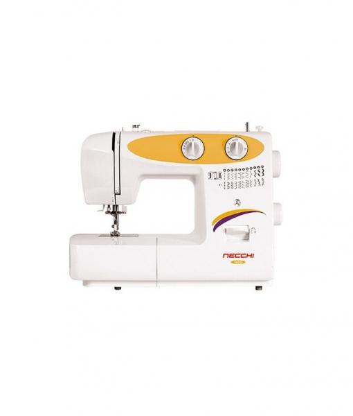Macchina per cucire meccanica Necchi N85