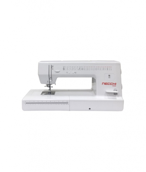 Macchina per cucire Necchi N986