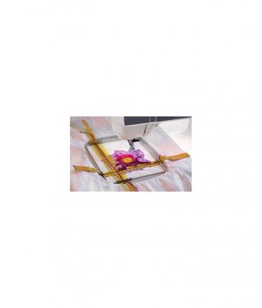 Telaio per ricami – Pfaff creative Texture Hoop – 820919096