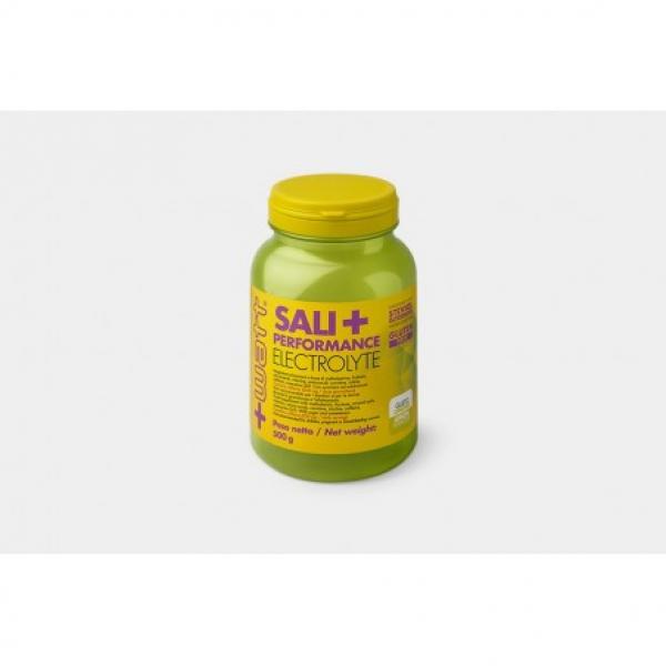 +WATT Sali+ Performance 500 gr