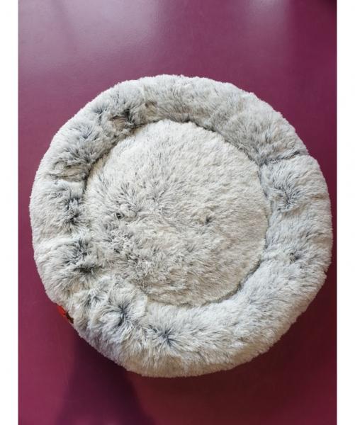 Cuccia ciambella 80 cm – CAMON