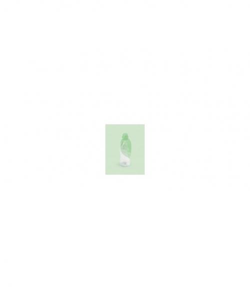 Leaf – dispenser acqua da viaggio – United Pets