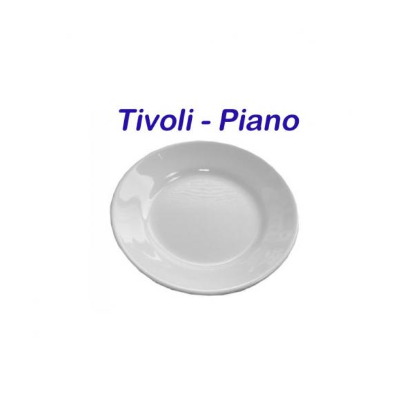 PIATTI RISTORANTE SATURNIA TIVOLI PIANO