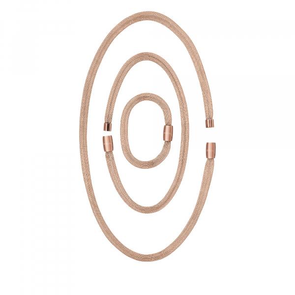 MAGNETICA SYSTEM SOFT SET – TRE ELEMENTI – SMALL + MEDIUM + LARGE