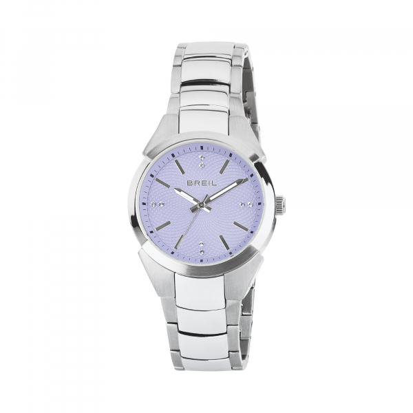 GAP OROLOGIO SOLO TEMPO LADY 36 MM