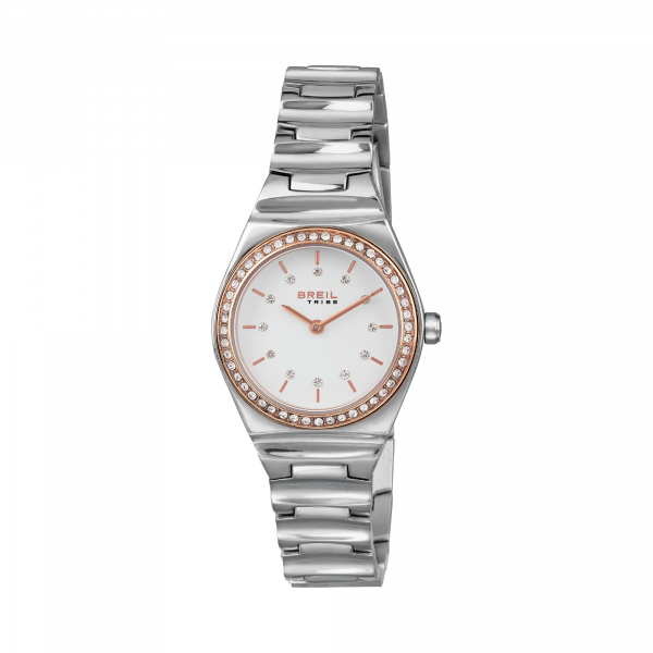 WAVES OROLOGIO SOLO TEMPO LADY 30MM